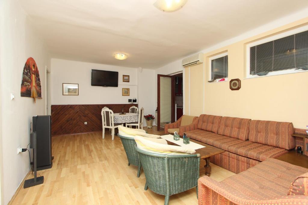 Hostel Lucky, Сараево, Босния и Герцеговина