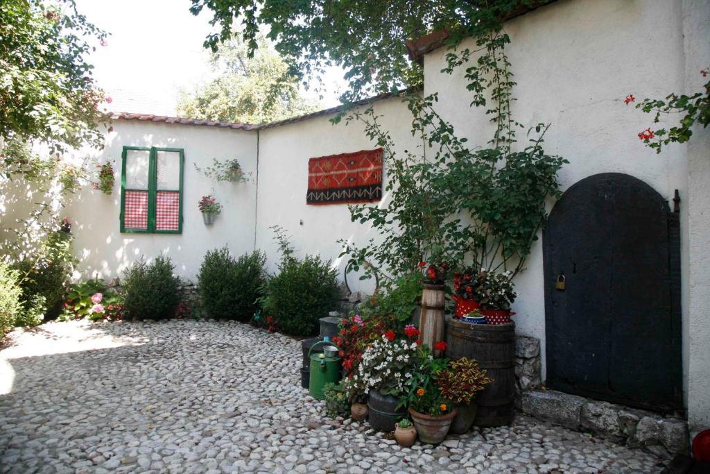 Apartment Sehara, Сараево, Босния и Герцеговина