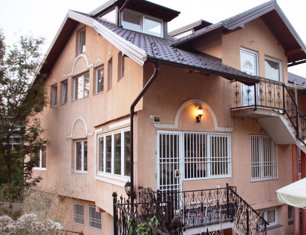 Downtown Apartments, Сараево, Босния и Герцеговина