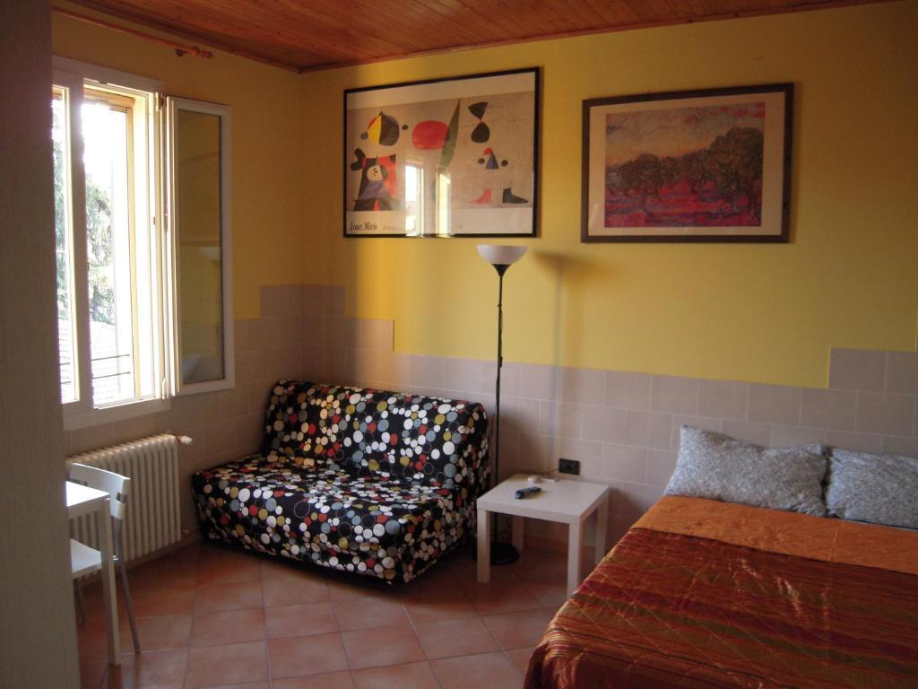 Appartamenti asiago italia bologna for Appartamenti asiago