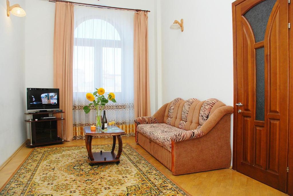 Rentday Apartments - Kiev, Киев, Украина