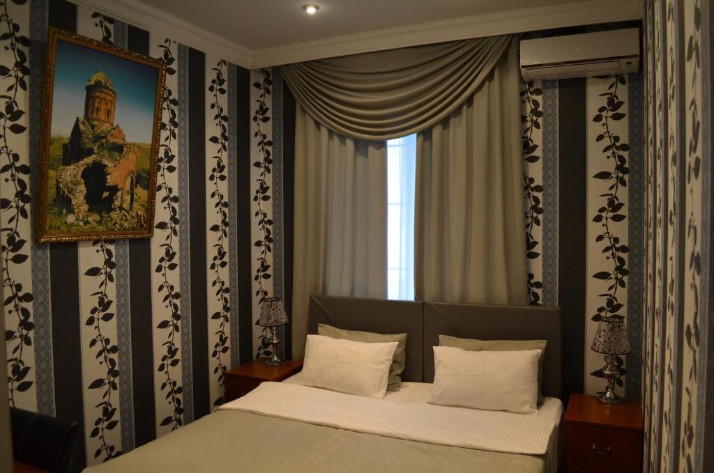 Отель ани на расстанной санкт петербург