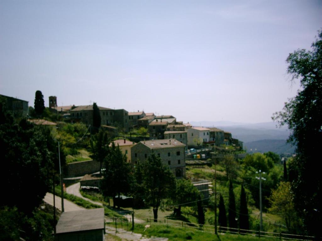 Appartamento la casa dei sogni italia monteverdi for Piani personalizzati per la casa dei sogni