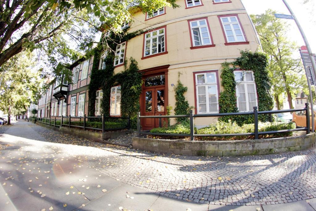 ferienwohnung ferienwohnung an der schelfkirche deutschland schwerin. Black Bedroom Furniture Sets. Home Design Ideas
