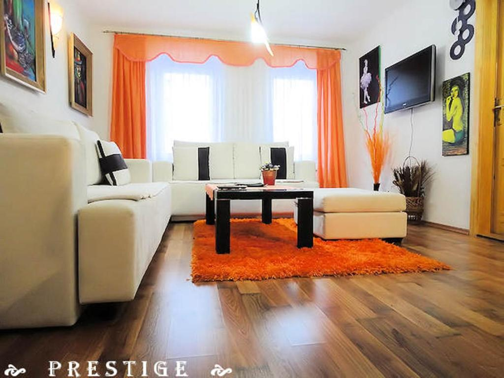 Apartment Centar, Сараево, Босния и Герцеговина