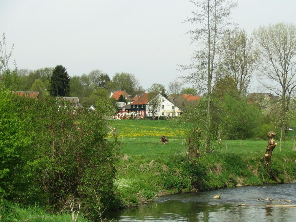 Hotel,Herberg & Appartementen de Smidse, Маастрихт, Нидерланды