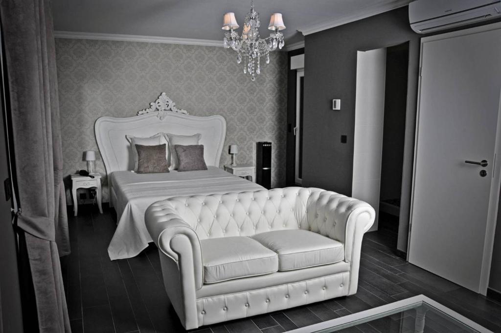 Guest House Verone Rocourt, Льеж, Бельгия