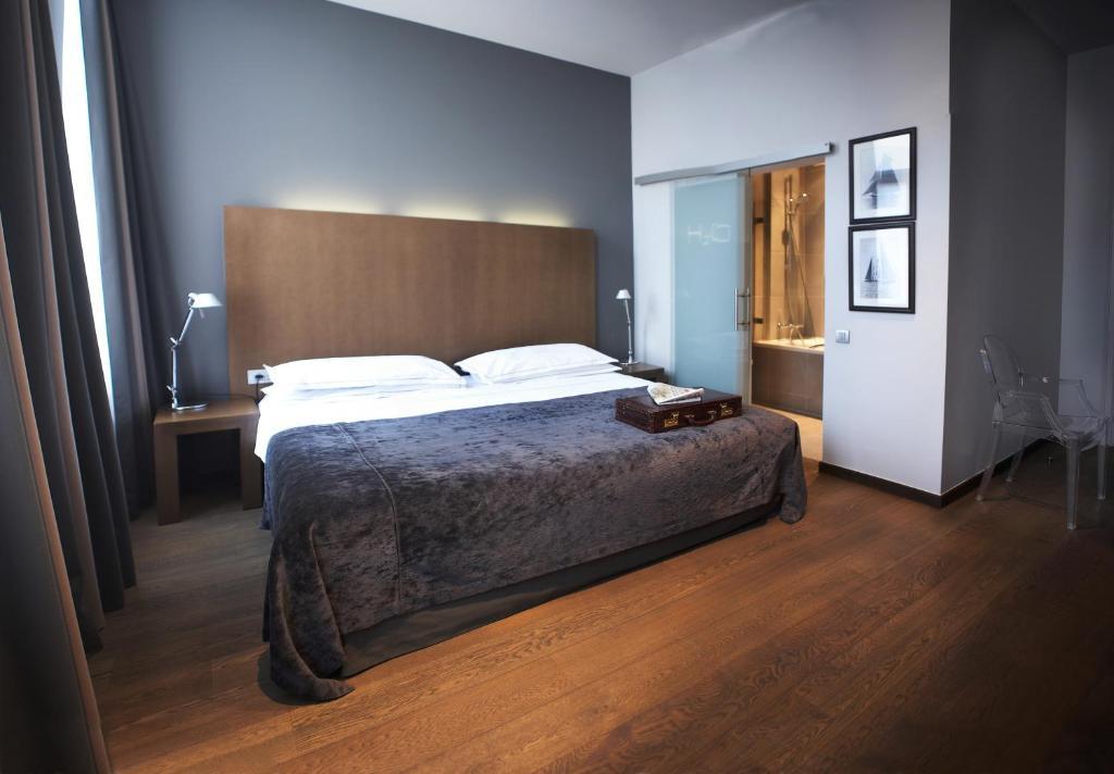 Hotel Domus, Мехелен, Бельгия