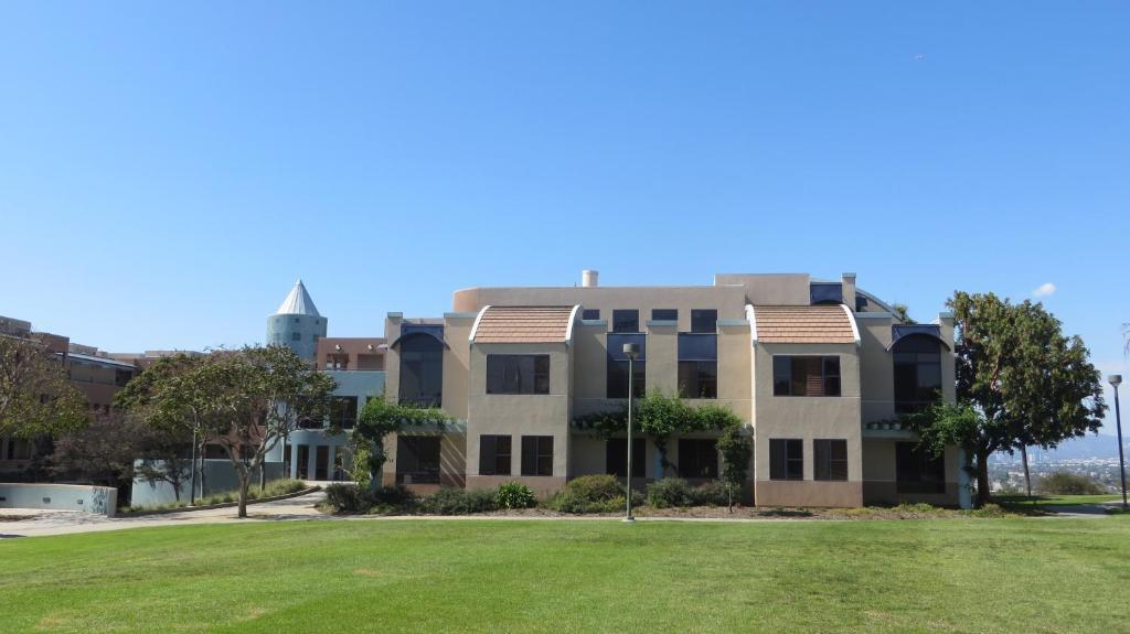 Apartments Near Lmu Campus