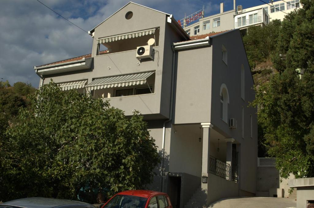 Guesthouse Hortenzija, Мостар, Босния и Герцеговина
