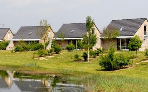 Resort Boschmolenplas, Рурмонд, Нидерланды