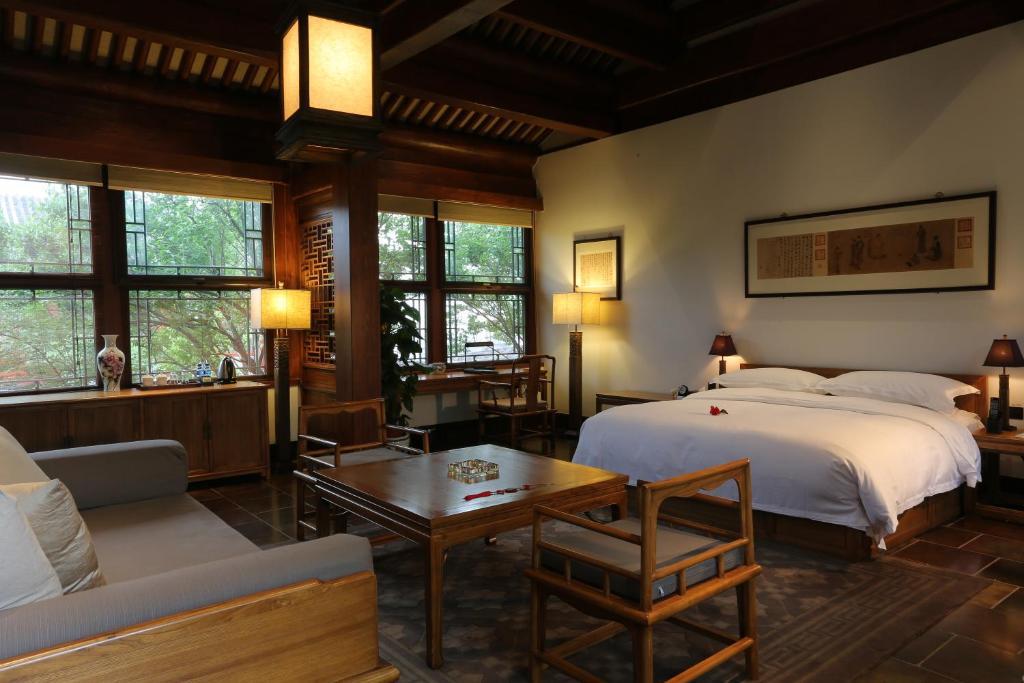 chengde hotel/酒店数据/hotel database