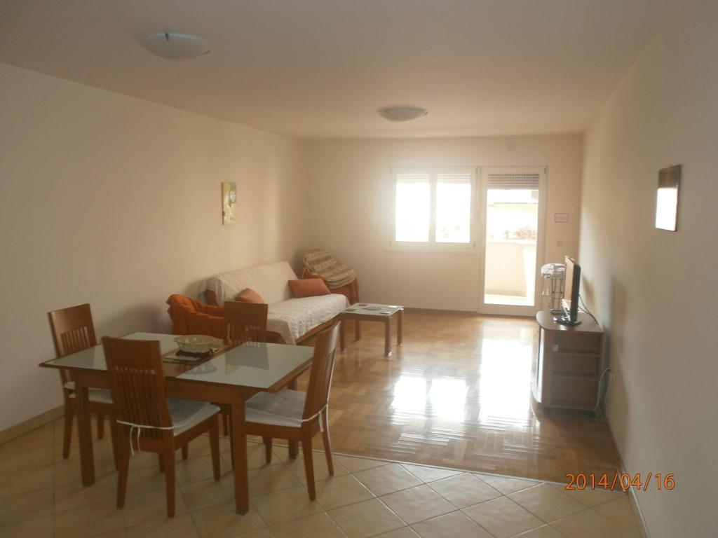 Apartment Tikira, Междугорье, Босния и Герцеговина