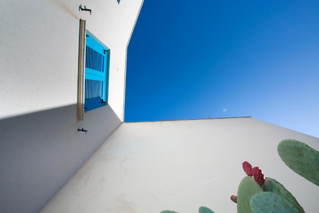 Terra del Sole - Favignana - Foto 24