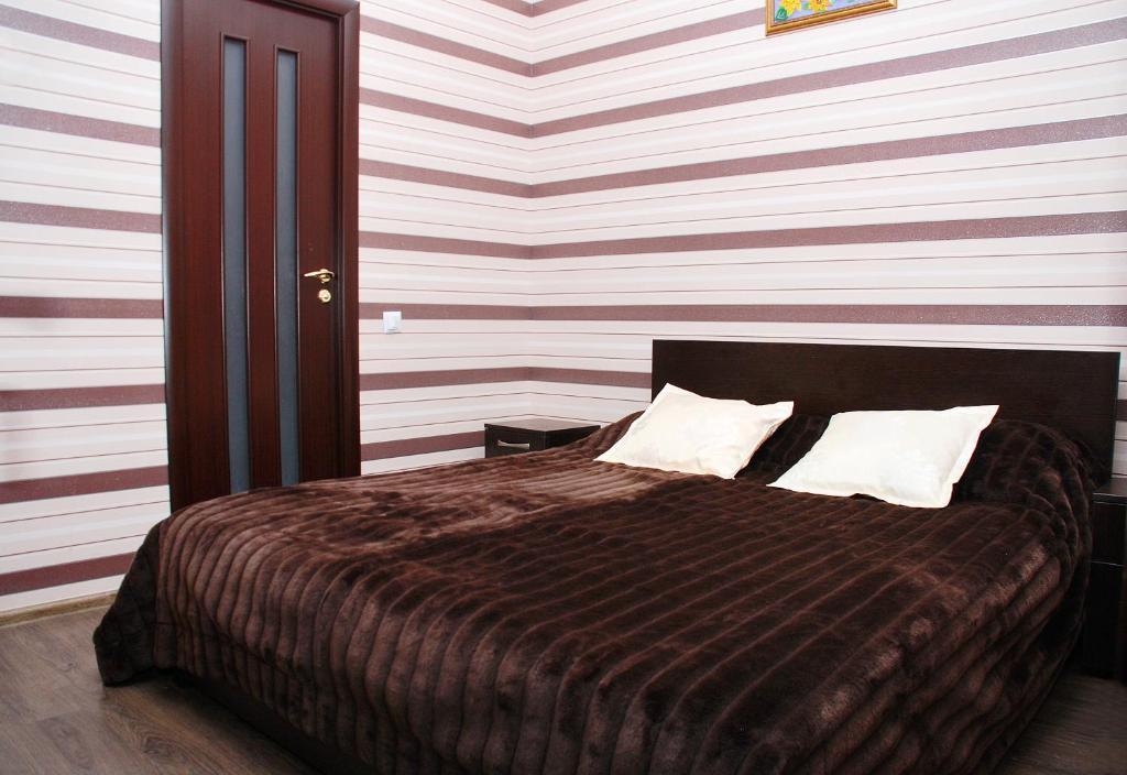 Отель Сьюит, Киев, Украина