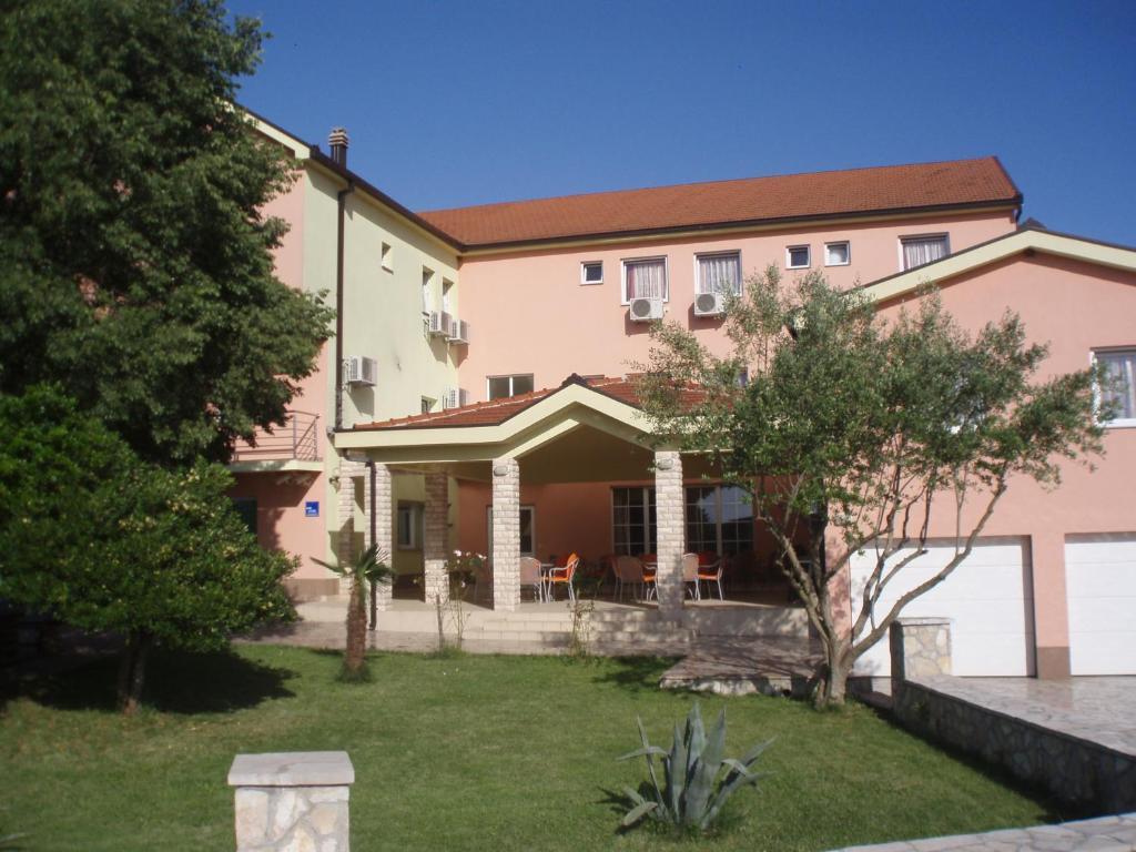 Guest House Marinko Kozina, Междугорье, Босния и Герцеговина