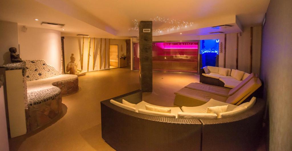 Hotel Royal Astrid, Остенде, Бельгия