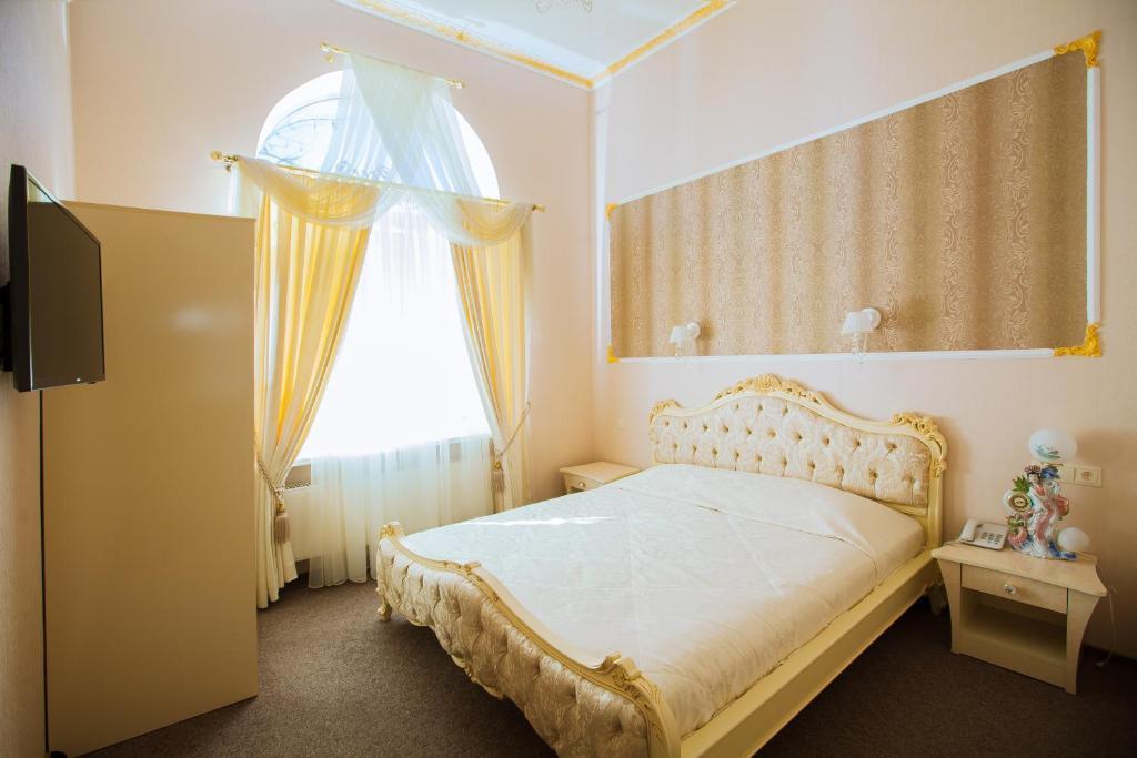 Отель Лира, Могилев, Беларусь