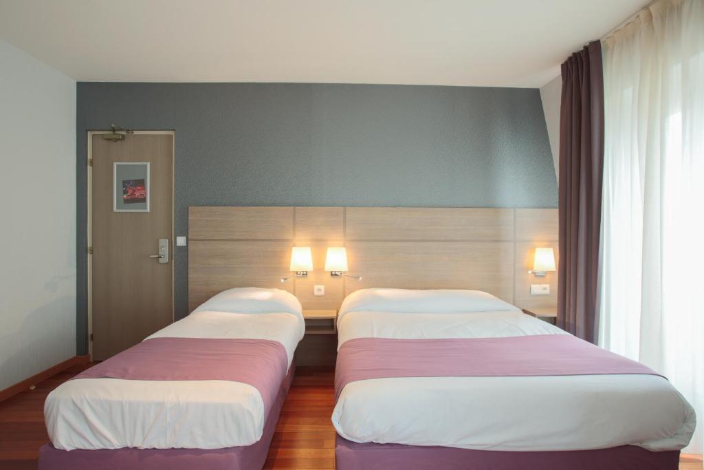 Grand Hotel du Loiret