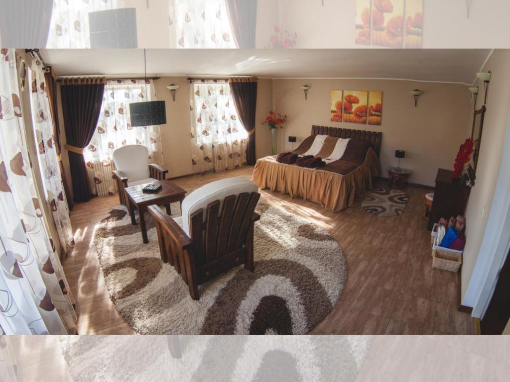 Отель Николаев, Украина