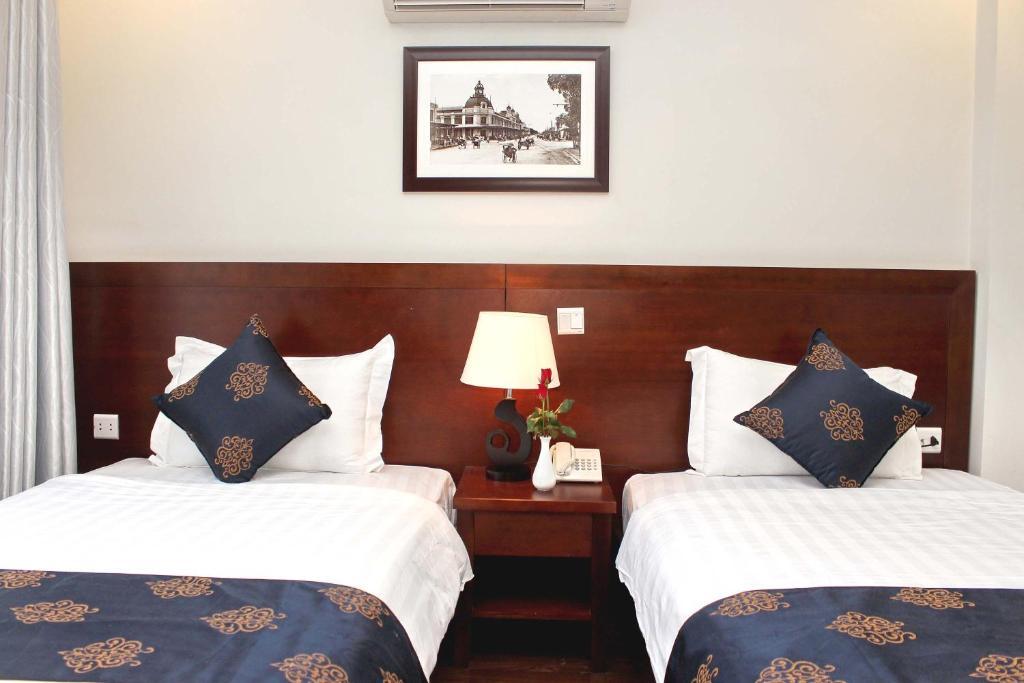 Вьетнам нячанг отель белла