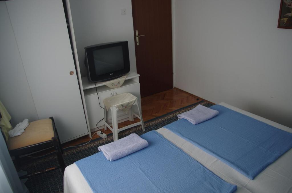 Guesthouse Denino, Мостар, Босния и Герцеговина