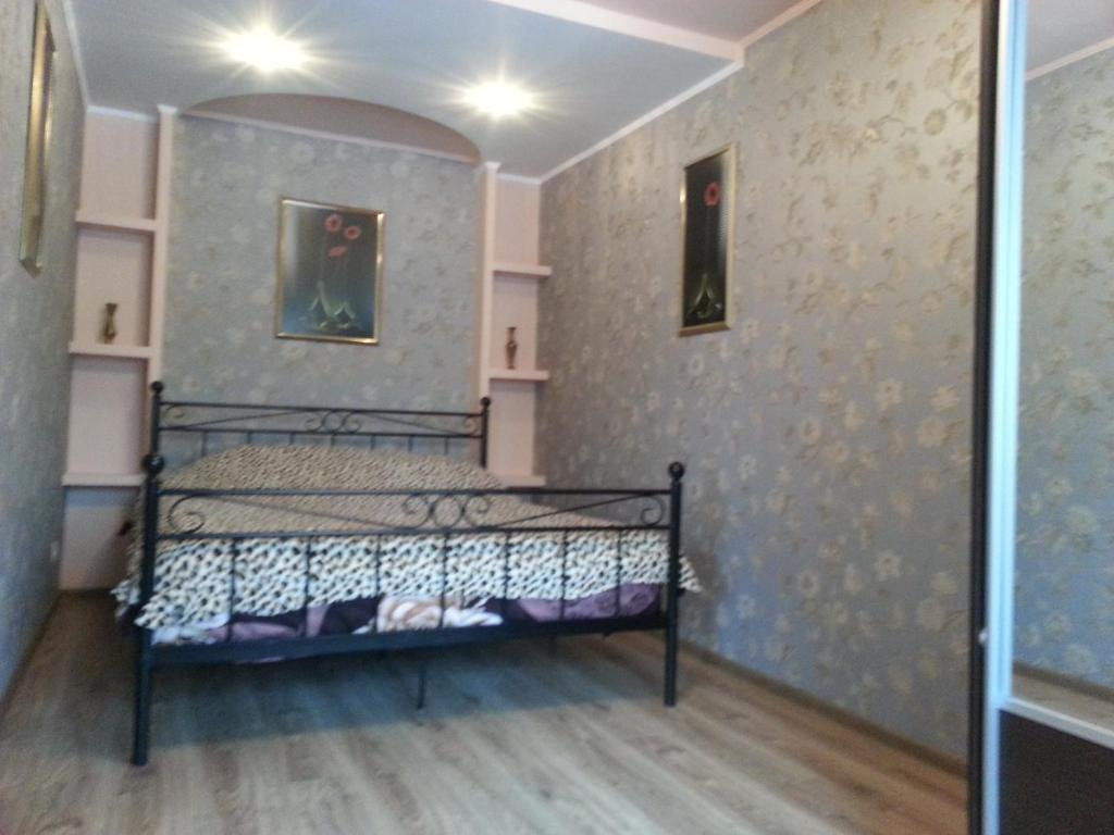 Апартаменты на Богдана Хмельницкого 31, Витебск, Беларусь