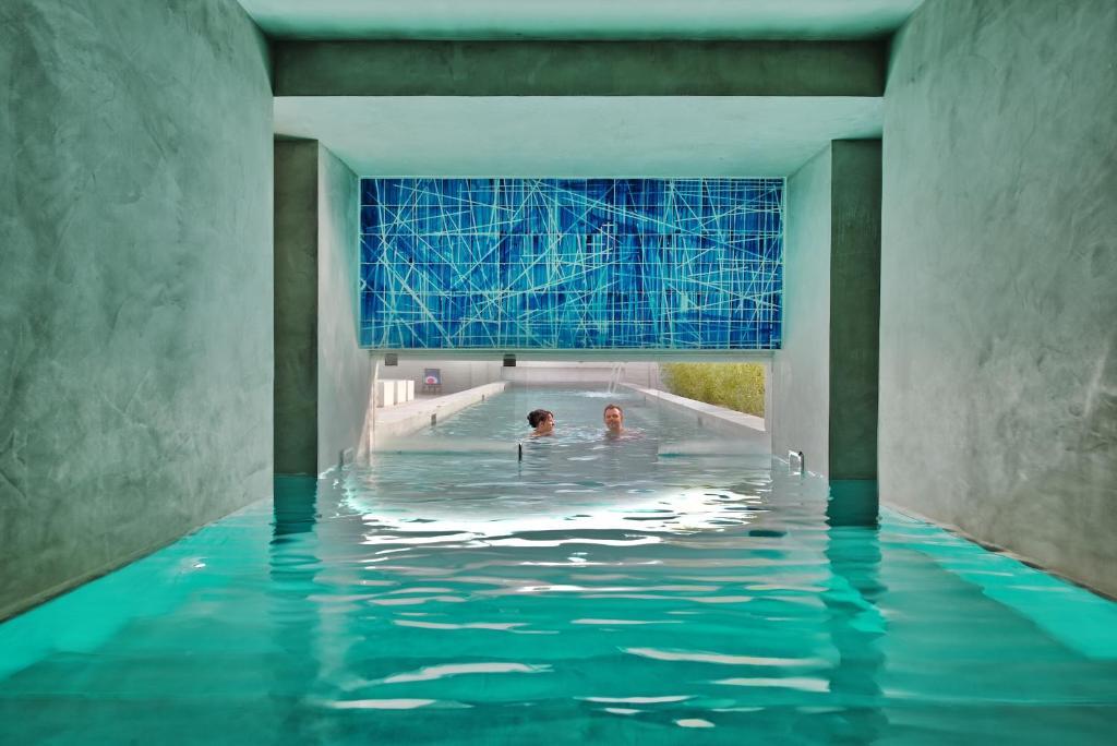 Hotel Wu Wei, Кортрейк, Бельгия
