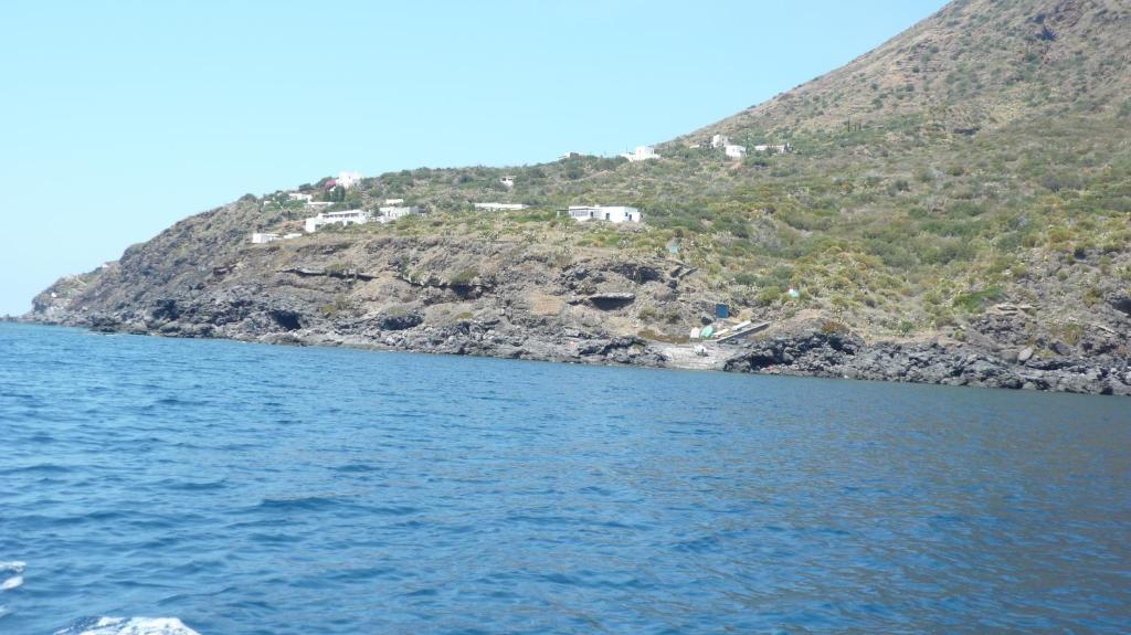 La Casa del Pescatore - Filicudi - Foto 5