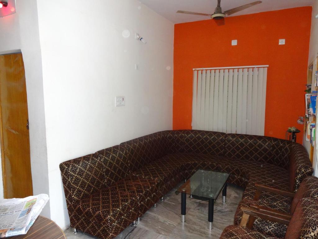 341家住宿  菩提伽耶的酒店 114家住宿  拉胡尔佛旅馆,菩提伽耶(印度)