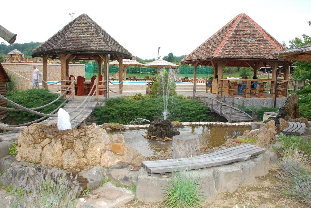 Resort Balkis, Лакташи, Босния и Герцеговина