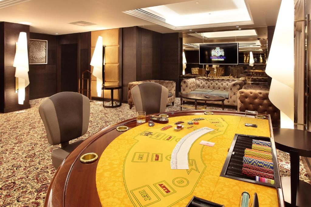 казино космос открытие в капчагае
