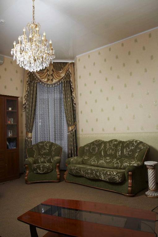 Мини отель респекталь с петербург фото