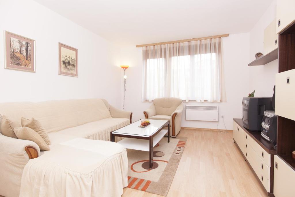 Apartment Ferdinand, Сараево, Босния и Герцеговина