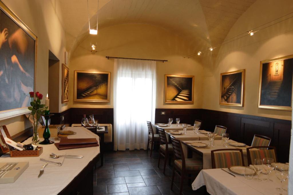 locanda viani (italien san gimignano) - booking, Hause ideen