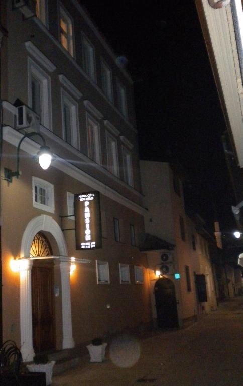 Hostel Kod Keme, Сараево, Босния и Герцеговина