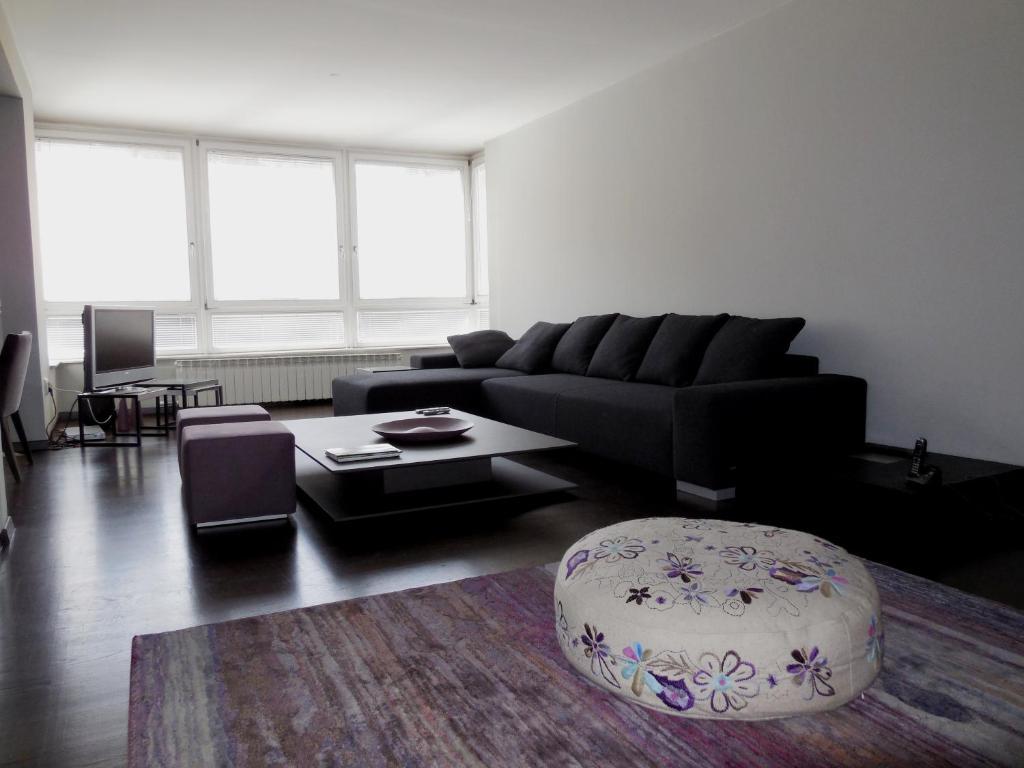 Modern Apartment, Сараево, Босния и Герцеговина