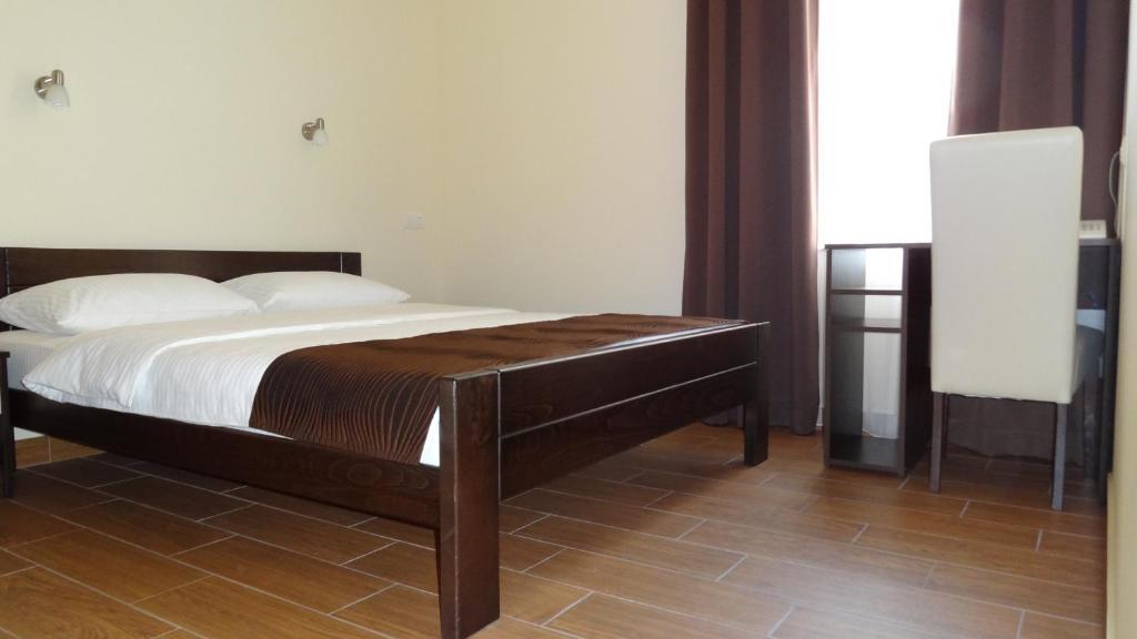 Hotel Dijamant, Билеча, Босния и Герцеговина