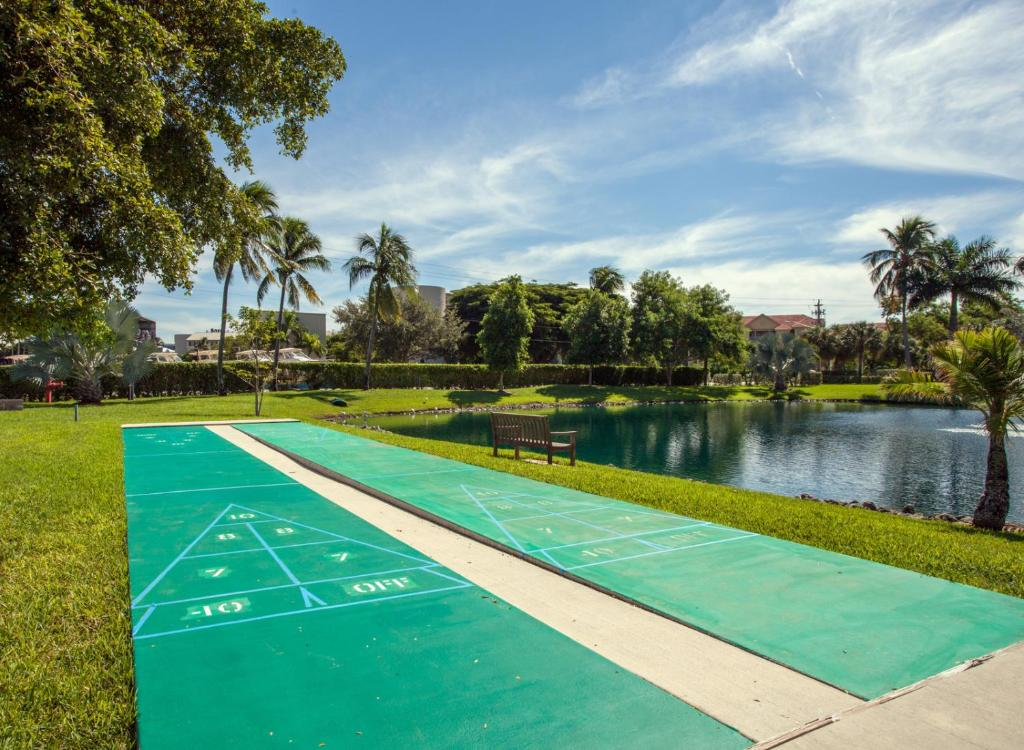 Estero Beach Amp Tennis 305c By Vacation Rental Pros B 227 I