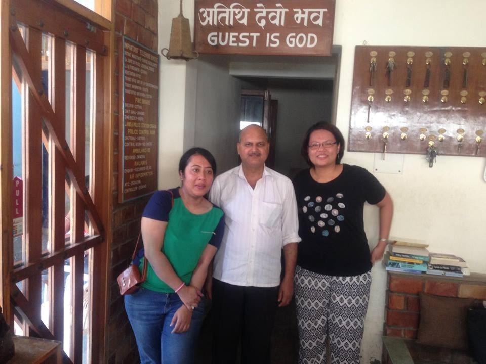 1,821家住宿  瓦拉纳西的酒店 360家住宿  拉胡尔旅馆,瓦拉纳西(印度