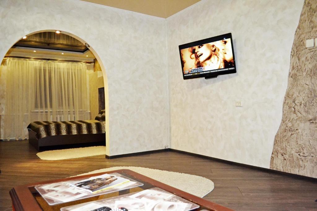 Апартаменты 1 на Аржановой, Брест, Беларусь