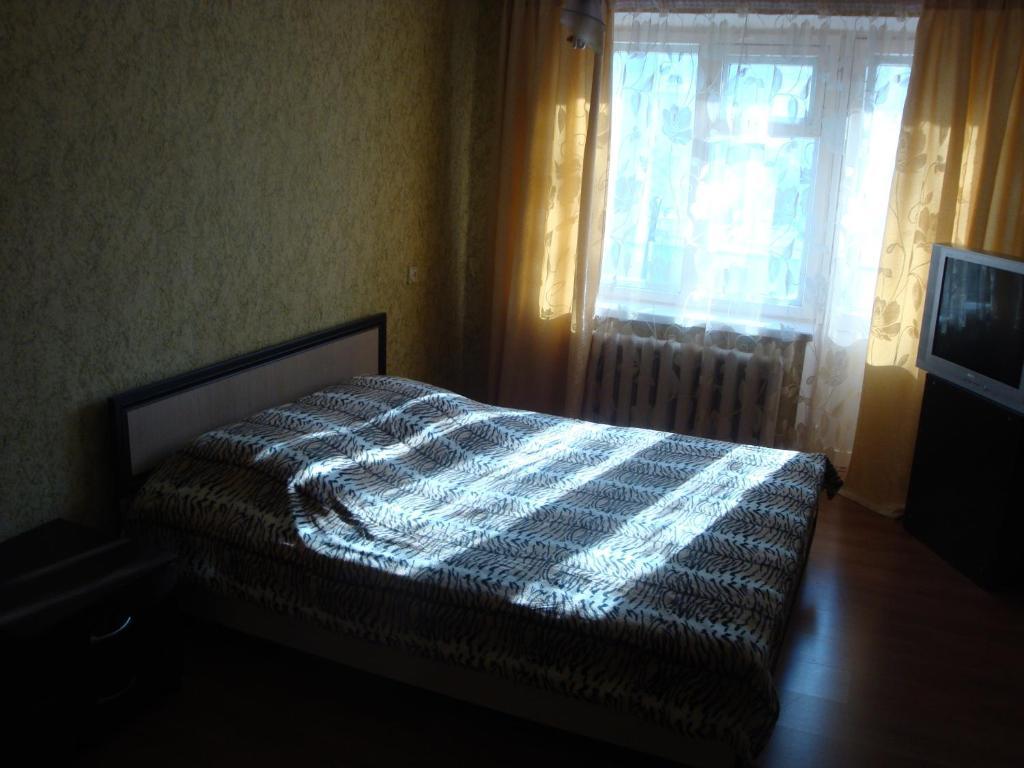 Апартаменты на Кирова, 52, Брест, Беларусь