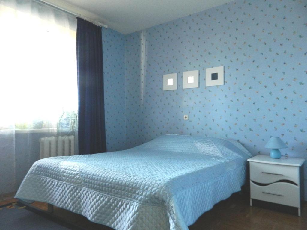Апартаменты на Победителей, Минск, Беларусь