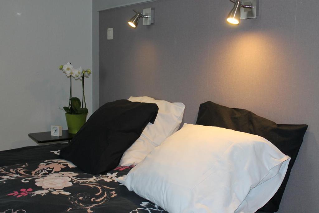 Hotel De Ploeg, Хасселт, Бельгия