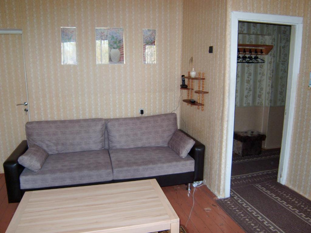 Апартаменты Two bedroom на Машерова 57, Брест, Беларусь