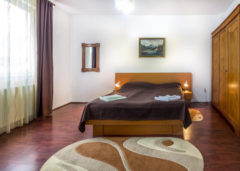 pension artemis(阿蒂米斯佩森酒店)