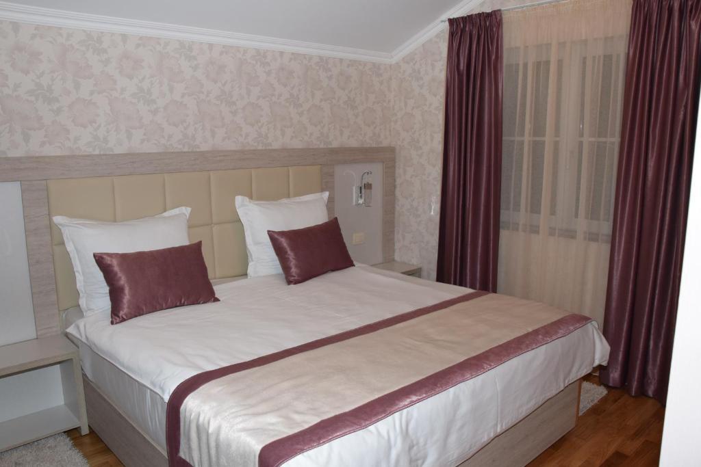 Hotel Elegance, Сараево, Босния и Герцеговина