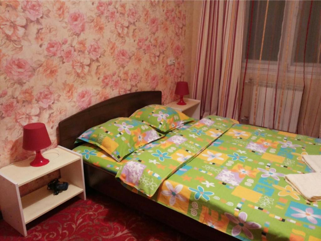 Апартаменты Клик, Брест, Беларусь