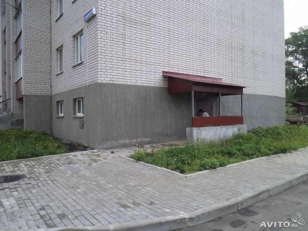 Апартаменты На Гвардейской 15, Великие Луки