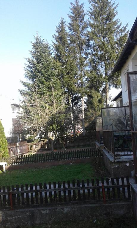 Guset House Sarajevo, Сараево, Босния и Герцеговина